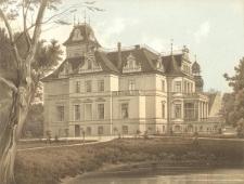 Schwengfeld nr 948