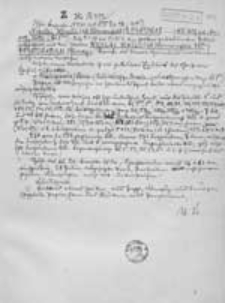 [Katalog rękopisów dawnej Biblioteki Miejskiej we Wrocławiu, t.3 (R 401-598, 601)]