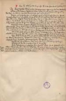 [Katalog rękopisów dawnej Biblioteki Miejskiej we Wrocławiu, t.5 (R 853-1000b)]