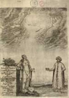 Feste Theatrali Tragiche per la Catharina di Giorgia del Sig. Andrea Gryphi Dedicate A Lodovica Duchessa di Ligniz, Brieg e Wohlaw [...].