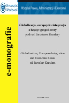 Financial Crisis and its Asymmetric Macroeconomic Impact on Eurozone Member Countries