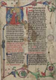 Missale speciale cum sequentiis