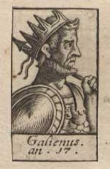 Galienus