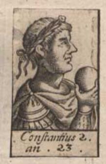 Constantius 2.