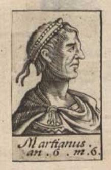 Martianus