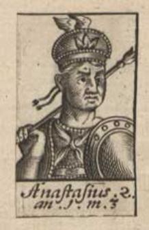 Anastasius. 2