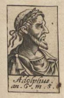 Adolphus