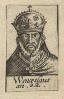 Wenceslaus