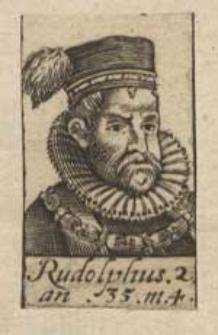 Rudolphus. 2.