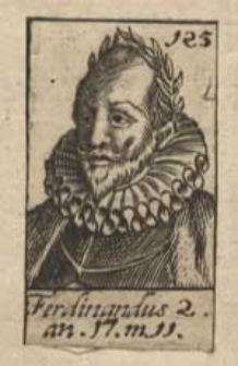 Ferdinandus 2.