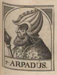 Arpadus