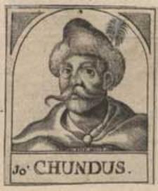 Chundus