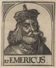 Emericus