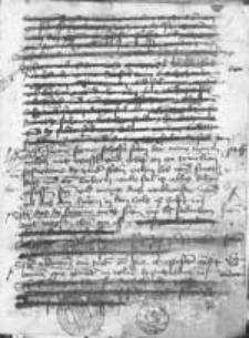 Receptae variae ; Practica ; Geschichte der kronunge daß (!) Romisßen koniges Maximiliano