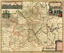 Ducatus Silesiae Ligniciensis