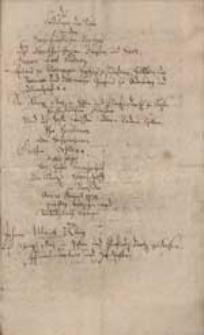 Das Feldelager der Liebe an dem Hoch fürstlichen Beylager des Durchlauchtigsten Fürsten und Herrn, Herrn Carl Ludwig [...] Hertzog zu Schleswig-Holstein [...] Und [...] der Hochgebohrnen Gräfin Orzelska, als solches [...] Am 10 August 1730 [...] vollzogen war [...] besungen Johann Ulrich von König [...] [rękopis].