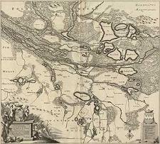 Delineationem liberae in Silesia dynastiae Drachenberg [...]