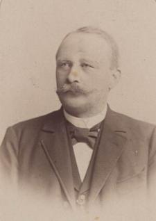 Hillebrandt Alfred