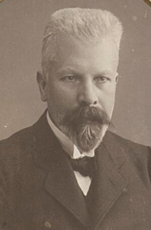 Buchner Eduard