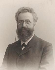 Ebbinghaus Hermann