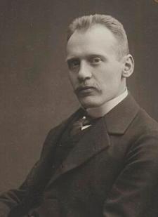 Foerster Ottfried