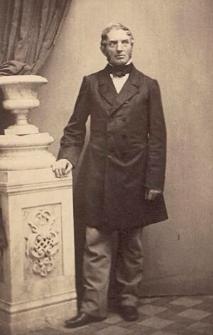 Gitzler Ludwig Anton