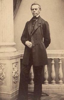 Grube Adolf Eduard