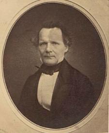 Kummer Ernst Eduard