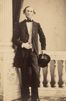 Roemer Carl Ferdinand von