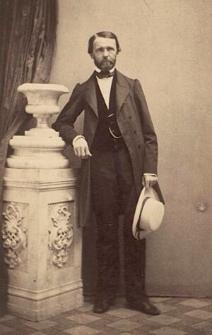 Stenzler Adolf Friedrich