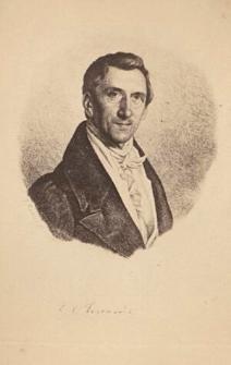 Treviranus Ludolf Christian