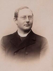 Baumgartner Matthias