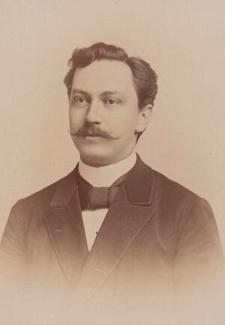 Czerny Adalbert Marianus