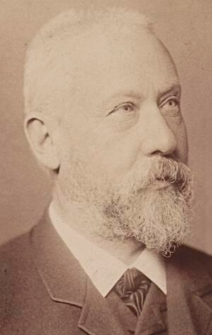 Dithley Wilhelm