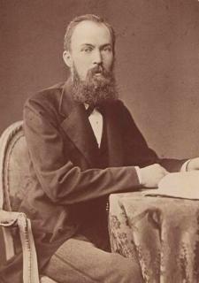 Goeppert Johann Heinrich Robert