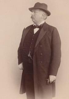 Kuestner Otto Ernst
