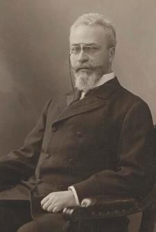 Minkowski Oskar