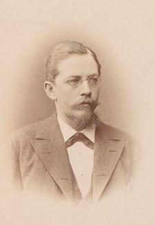 Partsch Karl Franz Maria