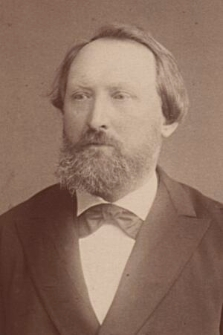 Rossbach August