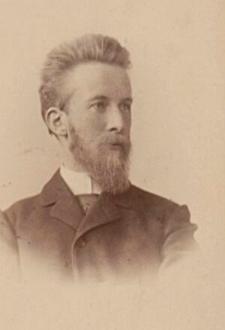 Schmarsow August