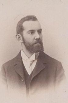 Stern Louis William