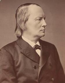 Weinhold Karl
