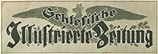 Schlesische Illustrierte Zeitung 1931-01-03 Nr 1
