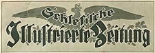 Schlesische Illustrierte Zeitung 1931-01-17 Nr 3