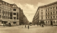 Görlitz Berliner Straße
