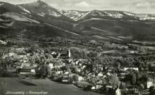 Schmiedeberg i. Riesengebirge