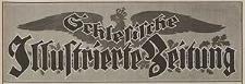 Schlesische Illustrierte Zeitung 1929-02-02 Nr 5