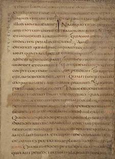 Dialogorum libri (fragmenta)