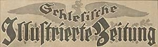 Schlesische Illustrierte Zeitung 1927-11-19 Nr 47