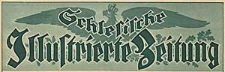 Schlesische Illustrierte Zeitung 1928-02-11 Nr 6